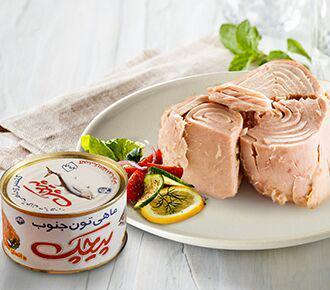 Tuna-fish-new