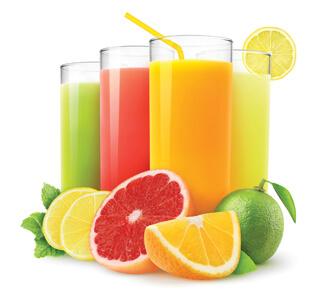 Juice-new